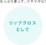 [Sponsored モニプラ x Beauty 美容 x Review レビュー] Mistral Phyto Lip for M (Lip Essence) Review (ミストラルのフィト・リップ・フォー・エム [リップ美容液] レビュー)の画像(4枚目)