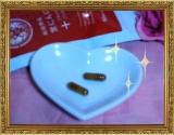 アンチエイジングに黒にんにく卵黄の画像(2枚目)