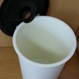 RETTO Bucket+Stool
