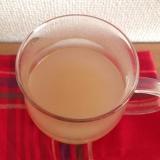 【モニプラ】はちみつしょうが湯の画像(3枚目)