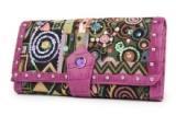 Think Bee!の商品から、好きなお財布を選んで、欲しい作品トップ3を紹介の画像(2枚目)