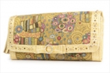 Think Bee!の商品から、好きなお財布を選んで、欲しい作品トップ3を紹介の画像(3枚目)
