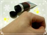 「〈NANACOSTAR〉ハンドクリームで美容液レベルの手肌ケアを体験」の画像(5枚目)