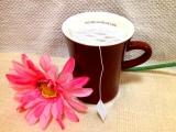 さわやかで飲みやすい♪きれいなコーヒー、カップイン・コーヒー!