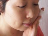 アロマテラピー専門店の女子力UP☆HAPPYセット お試ししましたの画像(7枚目)