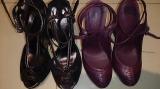 靴専科の靴のお手入れの画像(4枚目)