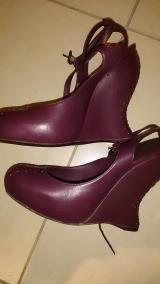 靴専科の靴のお手入れの画像(5枚目)