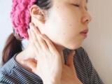 美容マッサージクリーム「アゴス ロージー」 お試ししましたの画像(5枚目)