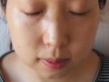 美容マッサージクリーム「アゴス ロージー」 お試ししましたの画像(6枚目)
