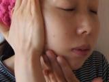 美容マッサージクリーム「アゴス ロージー」 お試ししましたの画像(4枚目)