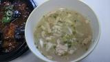 【世田谷自然食品】フリーズドライ「おみそ汁」の画像(2枚目)