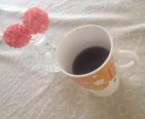 プレミアムブレンドコーヒー♪の画像(5枚目)