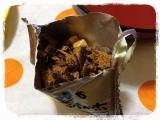 モニプラ当選☆世田谷自然食品フリーズドライ「おみそ汁」の画像(3枚目)