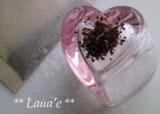 RacPure *rosehip tea*<br />の画像(2枚目)