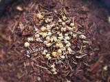 ほうじ茶+カモミールの画像(1枚目)