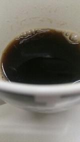 クロロゲン酸入りダイエットコーヒー【メタ・コーヒー】を試してみたの画像(5枚目)
