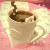 カップインコーヒーの画像(1枚目)