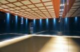 ワンランク上のスポーツクラブはアットホームな仕掛けがいっぱい♡の画像(8枚目)