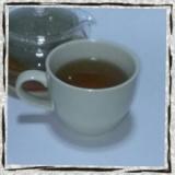 美健麗茶の画像(4枚目)