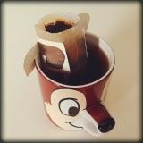 モニプラ当選♡オアシス珈琲新発売カップインコーヒーの画像(4枚目)