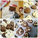 共立食品 お菓子作り♪の画像(4枚目)