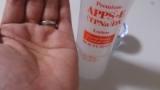 美容液のような化粧水☆APPS+E(TPNA)ローションDXの画像(2枚目)