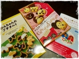 共立食品 お菓子作り♪の画像(1枚目)