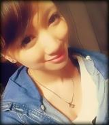 precious様♡ステンレススワロフスキーペアネックレス♡の画像(3枚目)
