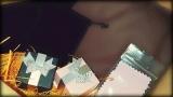 precious様♡ステンレススワロフスキーペアネックレス♡の画像(1枚目)