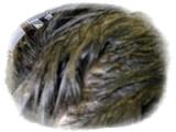 口コミ記事「卒業式ヘアケアばっちり!~マックヘナで染髪♪~」の画像