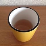 【モニプラ】減塩梅こんぶ茶の画像(2枚目)