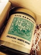 口コミ記事「幻の白い蜂蜜で塩キャラメルパン【レシピ】」の画像