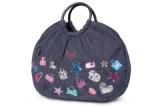 ワタクシの選んだ好きなバッグ・財布・ポーチBEST3発表!の画像(3枚目)