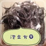 髪・頭皮の悩みも解決!アンジェレーヴ☆ノンシリコンシャンプー&ノンシリコンコンディショナーの画像(3枚目)