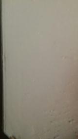お風呂場の鏡も曇らない♡親水コートするガラス研磨剤♡の画像(2枚目)
