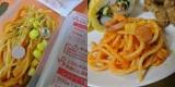 日清フーズのママーお弁当シリーズの画像(2枚目)