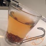 ごぼう茶☆の画像(3枚目)