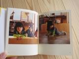『写真の本』作ってみました。の画像(4枚目)