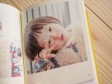 『写真の本』作ってみました。の画像(6枚目)