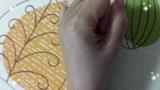 【話題沸騰コスメ】1本で完了のクレンジング水!の画像(2枚目)