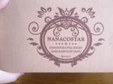 NANACOSTARハンドクリーム