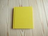 『写真の本』作ってみました。の画像(1枚目)