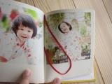 『写真の本』作ってみました。の画像(3枚目)