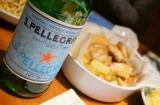 ホムパのオシャレ演出に欠かせない『サンペルグリーノ』は瓶の方が断然おしゃれ♪の画像(6枚目)