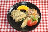 「☆きょうのおすすめ☆【黒牛亭】鹿児島産 黒豚の味噌漬け。。(*^^*)☆」の画像(12枚目)