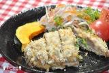 「☆きょうのおすすめ☆【黒牛亭】鹿児島産 黒豚の味噌漬け。。(*^^*)☆」の画像(10枚目)