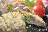 「☆きょうのおすすめ☆【黒牛亭】鹿児島産 黒豚の味噌漬け。。(*^^*)☆」の画像(8枚目)