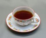 オアシス珈琲の「綺麗なコーヒー」を飲んでみました。