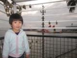 癒しフェア&健康生活フェアにいってきました☆の画像(8枚目)