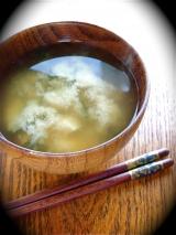 「ひかり味噌(株) 『無添加円熟こうじみそ&減塩 』」の画像(6枚目)